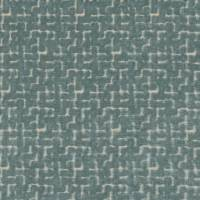 Riom Fabric - Water