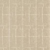 Acro Fabric - Flax