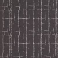 Acro Fabric - Carbon