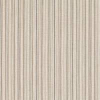 Muhly Fabric - Birch