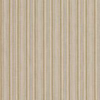 Muhly Fabric - Barley