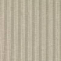 Komi Fabric - Flax