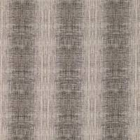 Nikko Fabric - Carbon