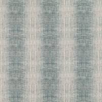 Nikko Fabric - Ink
