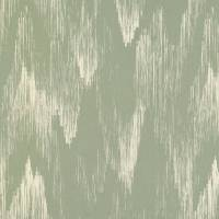 Garo Fabric - Aloe