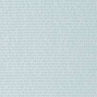 Porto Fabric - Powder Blue