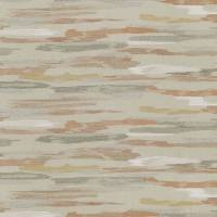 Heath Fabric - Prairie