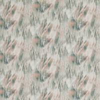 Brome Fabric - Oasis