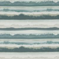 Whisby Fabric - Nordic