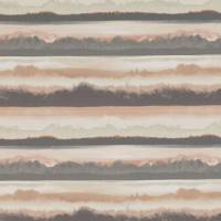 Whisby Fabric - Tuscan