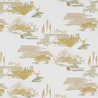 Amble Fabric - Prairie