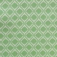 Aston Fabric - Oregano