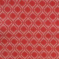 Aston Fabric - Cranberry
