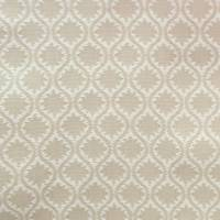 Aston Fabric - Beech