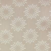 Hamble Fabric - Beech