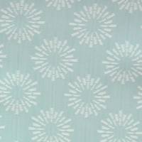 Hamble Fabric - Mineral