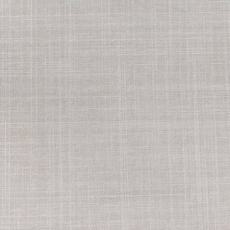 Dune Fabric Feather Grey 7490 50 Romo Dune Fabrics