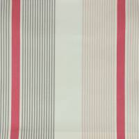Camber Fabric - Teaberry