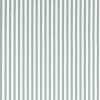 Brinley Fabric - French Blue