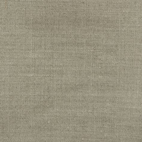 Launay fabric driftwood 7725 55 romo launay fabrics for Decor 55 fabric
