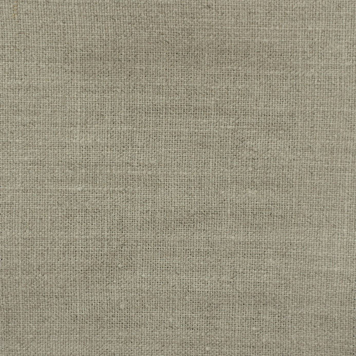 Curtains in launay fabric driftwood 7725 55 romo for Decor 55 fabric