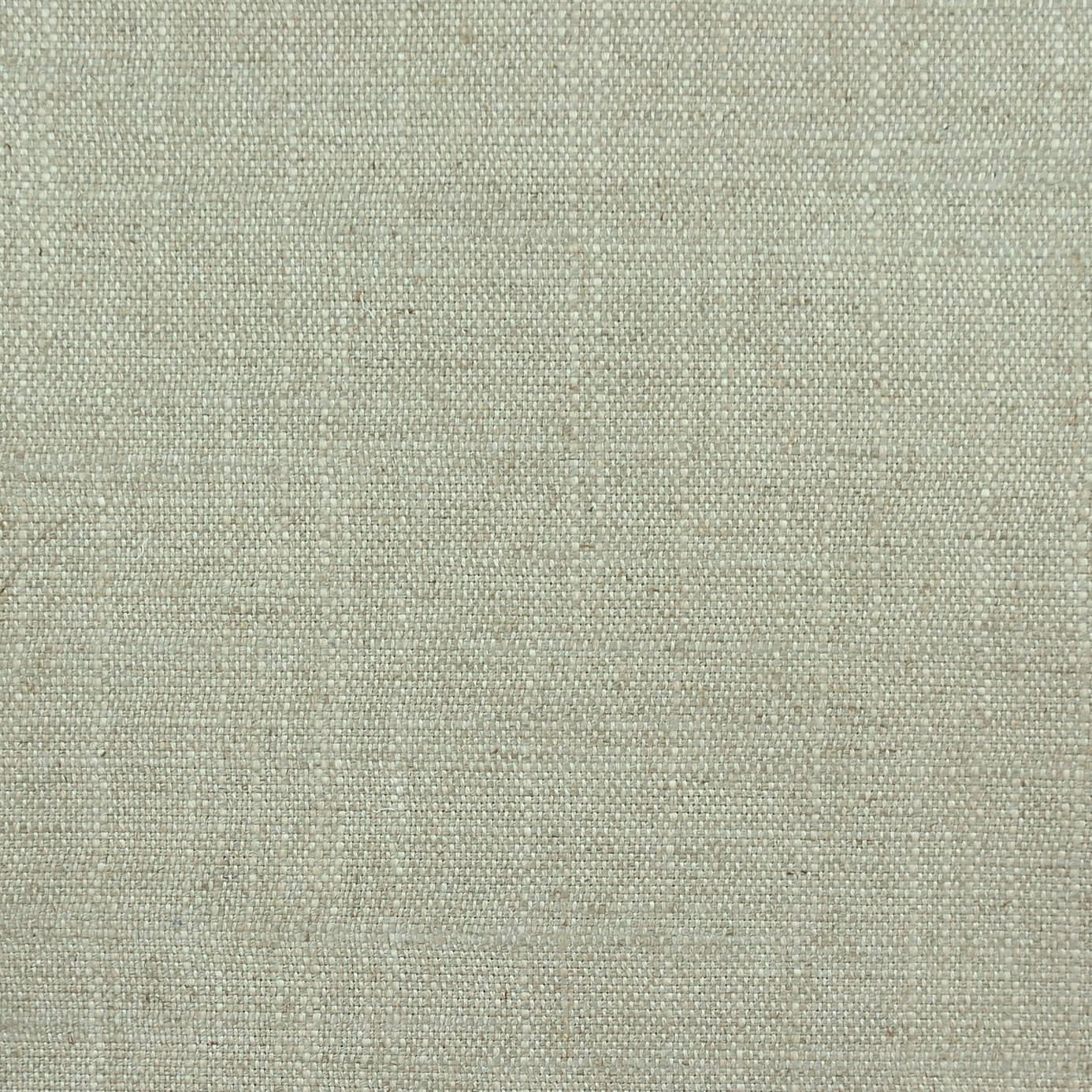 Asuri Fabric Seashell 7726 01 Romo Asuri Fabrics