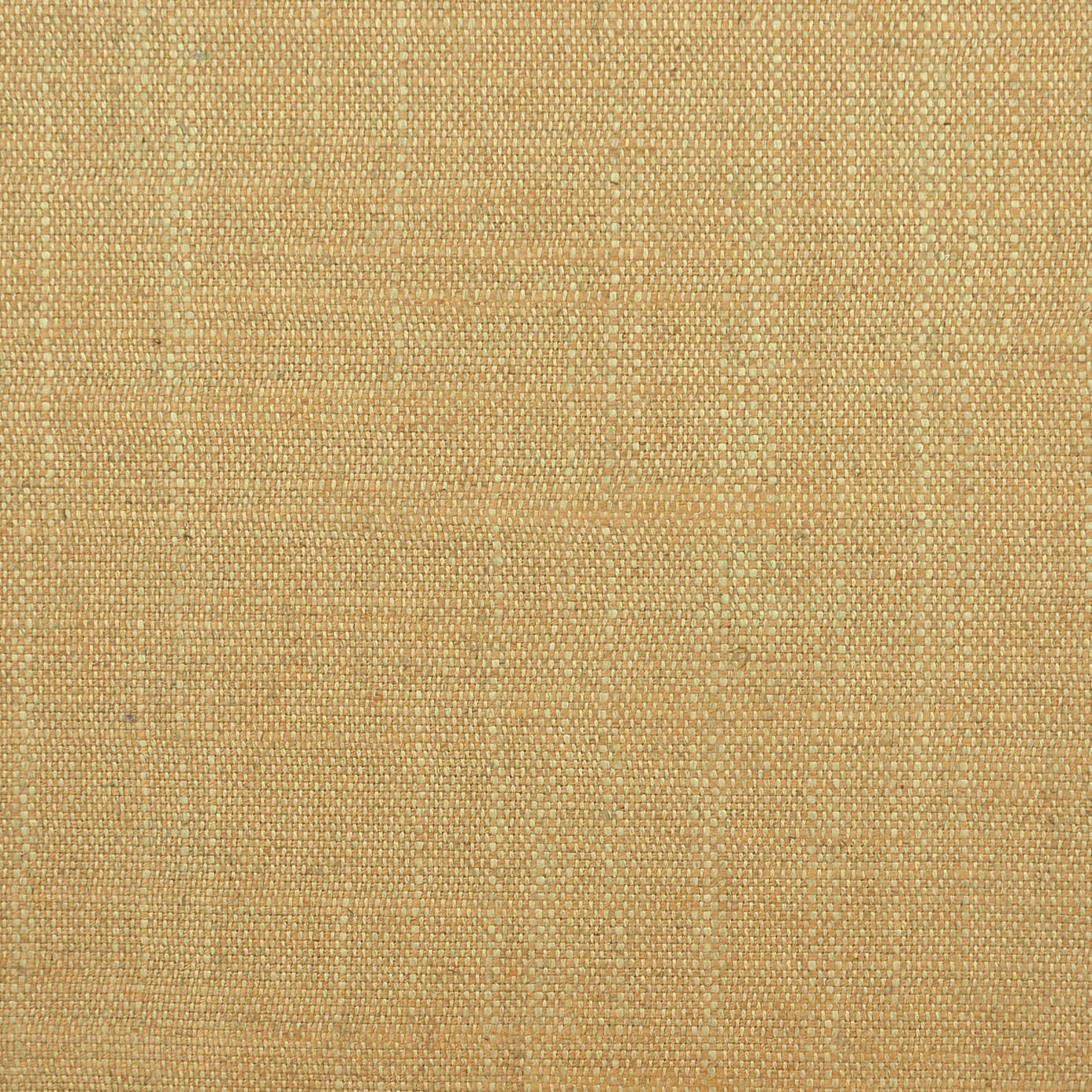 Asuri Fabric Clementine 7726 46 Romo Asuri Fabrics