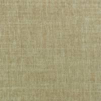 Rocco Fabric - Toffee
