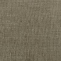 Rocco Fabric - Saddle