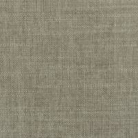 Rocco Fabric - Driftwood