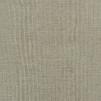 Rocco Fabric - Clay