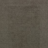 Rocco Fabric - Peppercorn