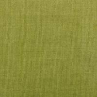 Rocco Fabric - Willow