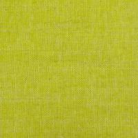 Rocco Fabric - Buttercup