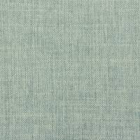 Rocco Fabric - Duck Egg