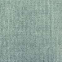 Rocco Fabric - Smoke Blue