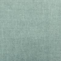 Rocco Fabric - Steel Blue