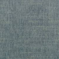 Rocco Fabric - Bilberry