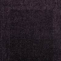 Rocco Fabric - Nightshade