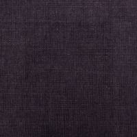 Rocco Fabric - Wood Violet