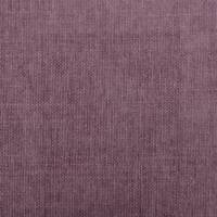 Rocco Fabric - Cassis