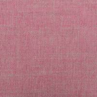 Rocco Fabric - Begonia