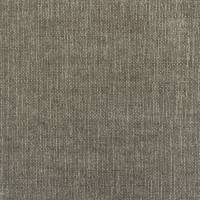 Rocco Fabric - Bark