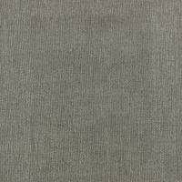 Rocco Fabric - Umber