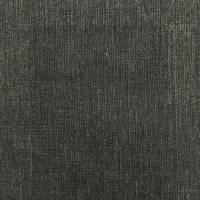 Rocco Fabric - Charcoal