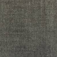 Rocco Fabric - Lava Rock