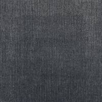 Rocco Fabric - Lead
