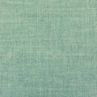 Rocco Fabric - Turquoise
