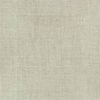 Lamont Fabric - Rice Paper