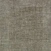 Lamont Fabric - Bark